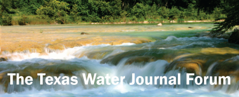 texas-water-journal-forum