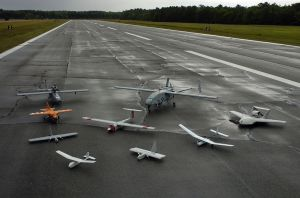 1280px-Group_photo_of_aerial_demonstrators_at_the_2005_Naval_Unmanned_Aerial_Vehicle_Air_Demo